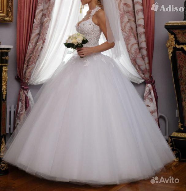 Свадебные Платья Недорого На Динамо