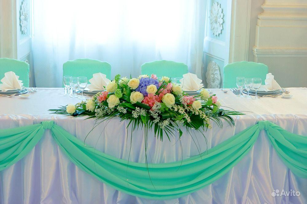 Украшение своими руками свадебного зала фото просто и красиво своими руками