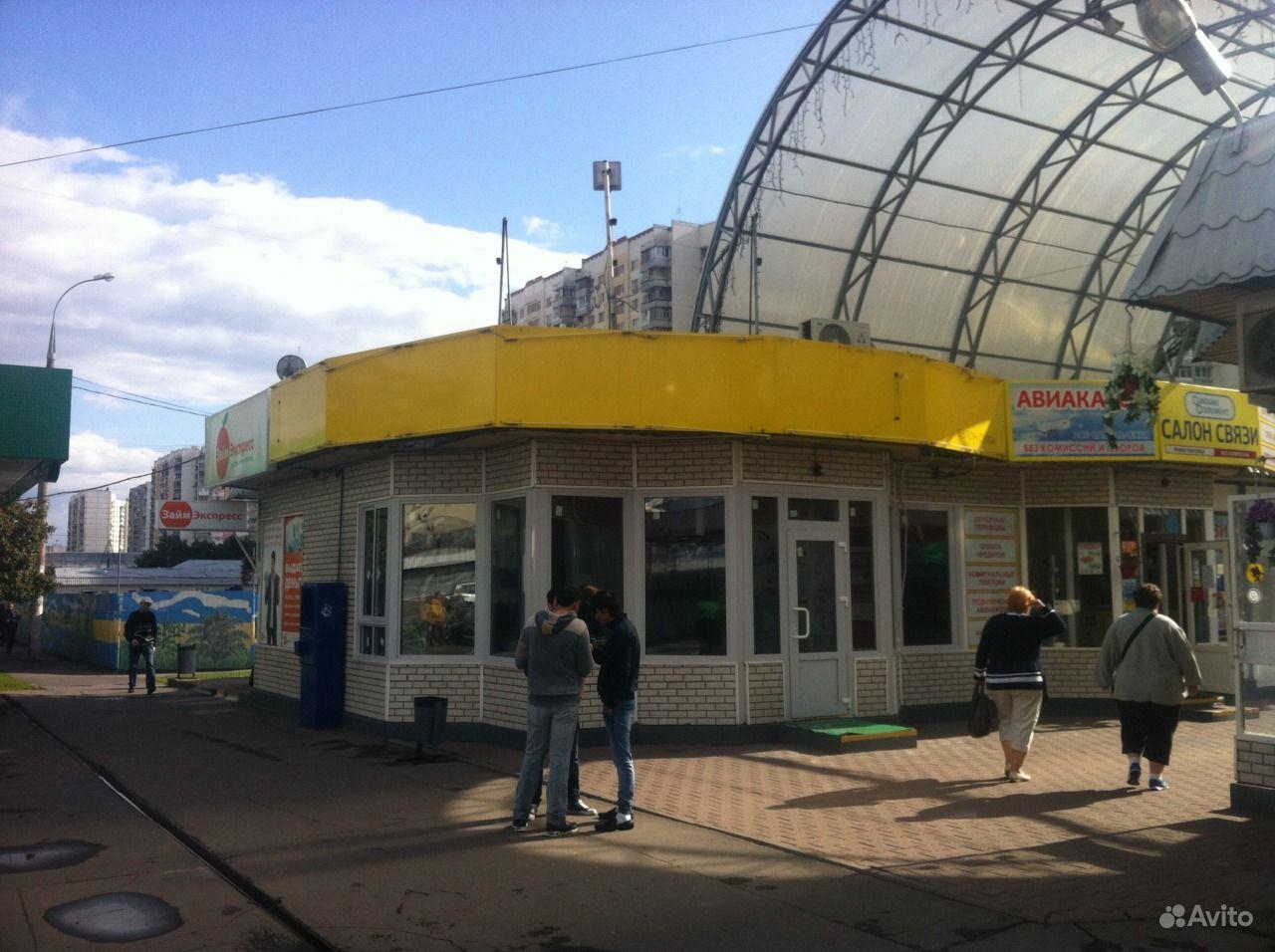 Путаны москвы дешевые метро 21 фотография