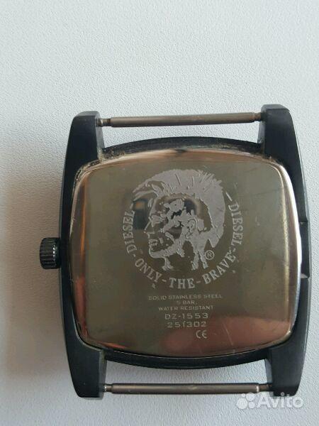 сохраняющие имидж часы diesel brave оригинал купить в ростове Beautiful Mind