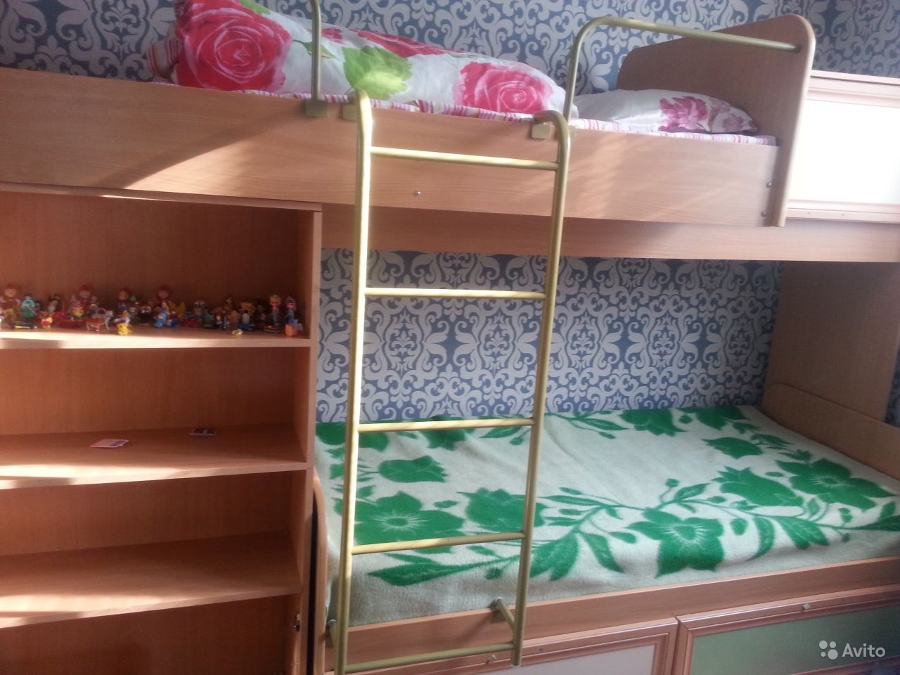 мебельная фабрика шадринск фото