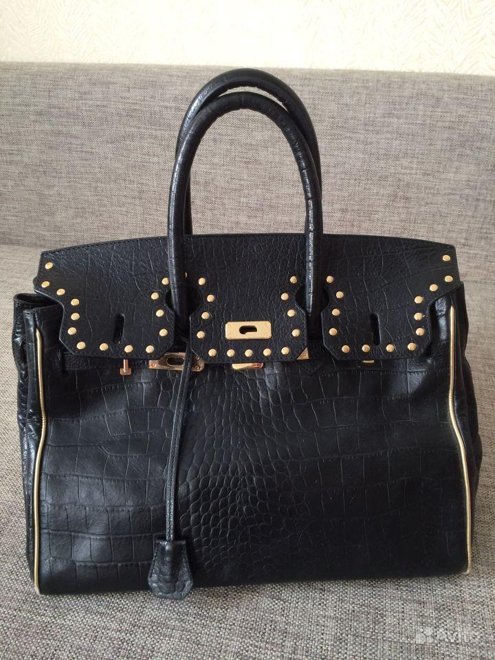 30bae9698828 Magentaofacintom — Кожаные сумки женские tj collection