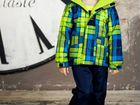 Nano Детская Одежда