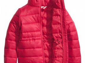 Брендовая Детская Одежда Дешево С Доставкой