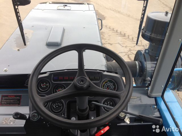 Авито трактор т 150 бу - Объявления авито - купить и.
