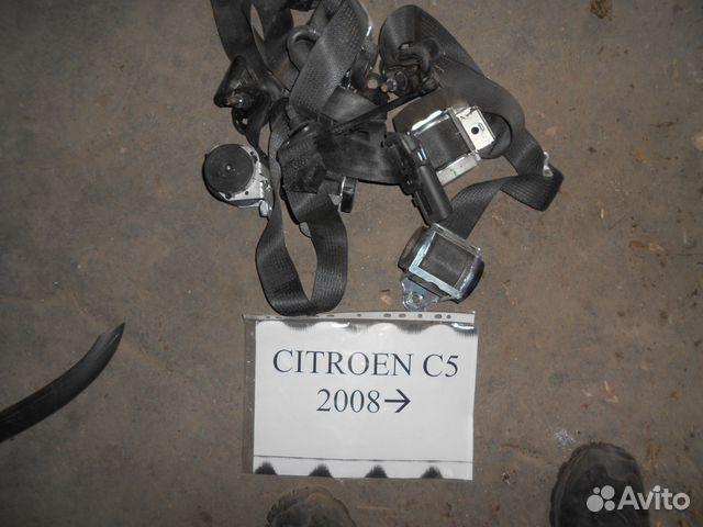 Ситроен в волгограде 18 фотография
