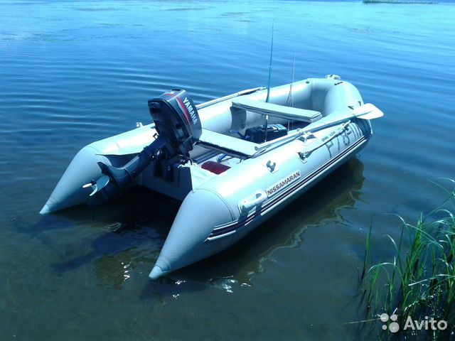 купить лодки с движком до 5 л с