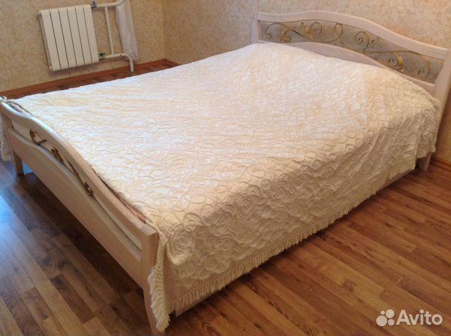Ортопедический Диван Кровать Московская Область