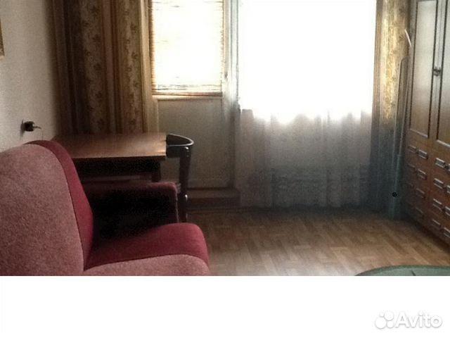 Фото средних квартир