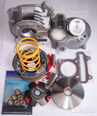 Подарок, гироцикл, wmotion, wm-8-1, black, carbon, идеи подарков, доставка, цена, магазин, купить, оригинальный
