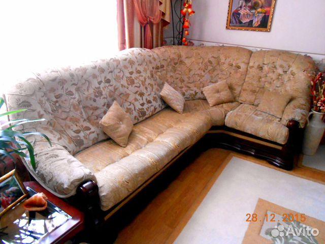 Авито кемерово мягкая мебель