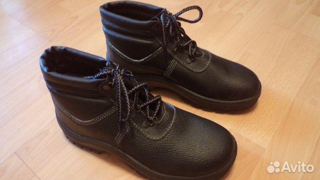ботинки columbia для сноубордa
