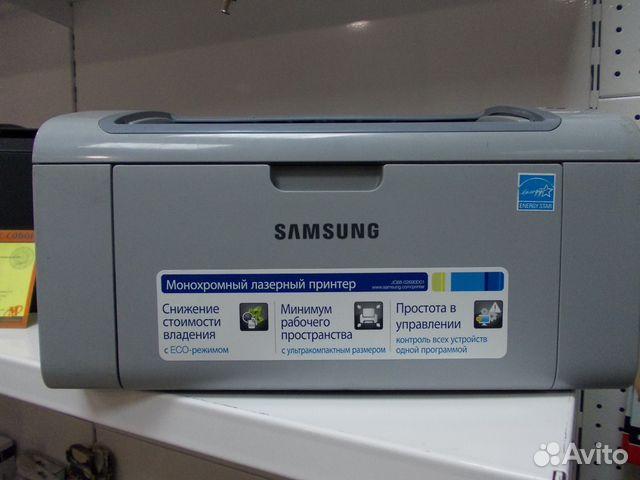 Драйвера сканера samsung scx3200