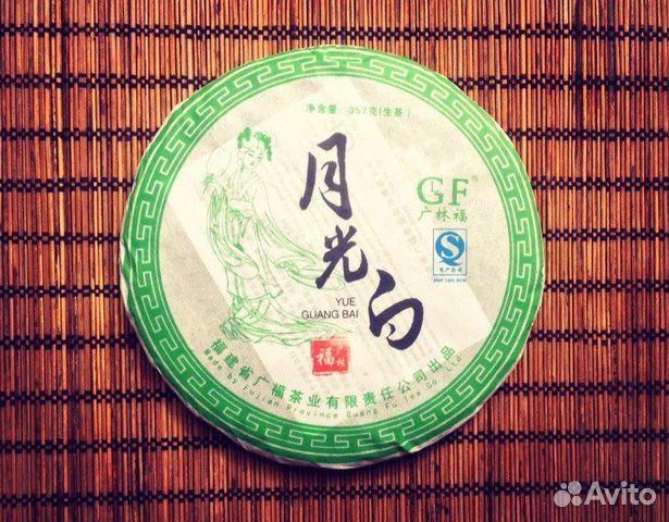 04 a tea ballad - чайная церемония - да хун пао - чай - улун