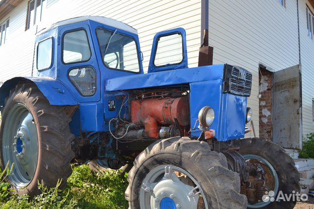 Минитракторы купить мини трактор в Москве со склада