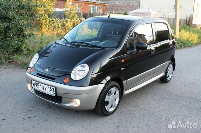 ОБЩЕСТВО ОГРАНИЧЕННОЙ продажа авто матиз в шахтах ростовской области меню