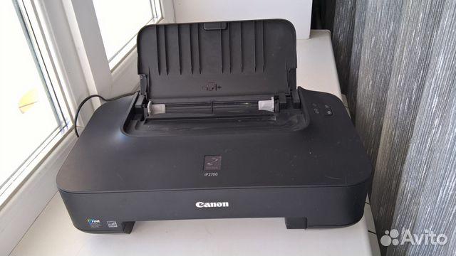 Комплектные картриджи: черный canon pg-510 объёмом 9мл и цветной (голубой, желтый, пурпурный) canon
