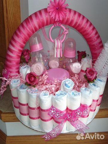 Подарок для девочки с 8 и 9 лет