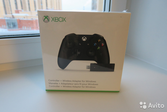 Scotiabank headquarters xbox one wireless