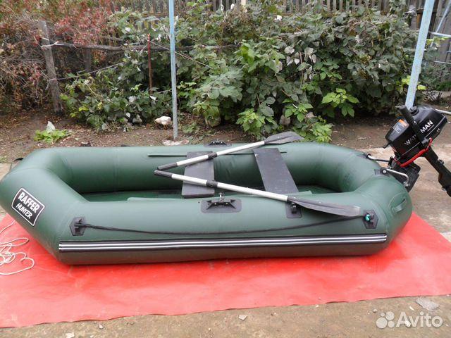 купить надувную лодку под мотор в волгограде