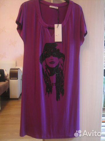 Женские сумки - покупайте модные и брендовые сумки в
