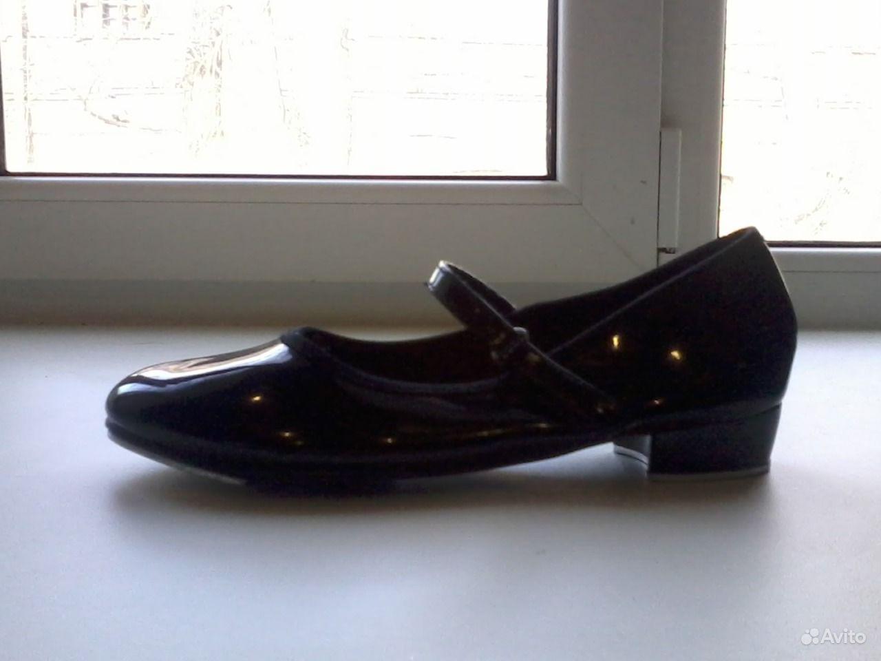 Vero cuoio обувь женская цена станет