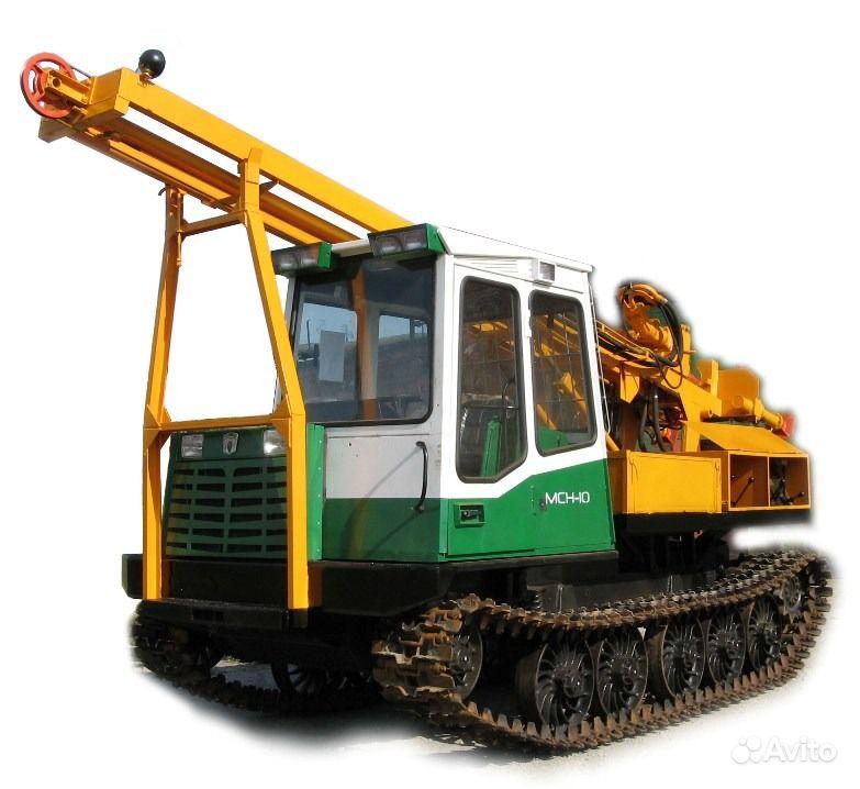Трактора бу в Украине на AUTO.RIA: купить подержанный Трактор