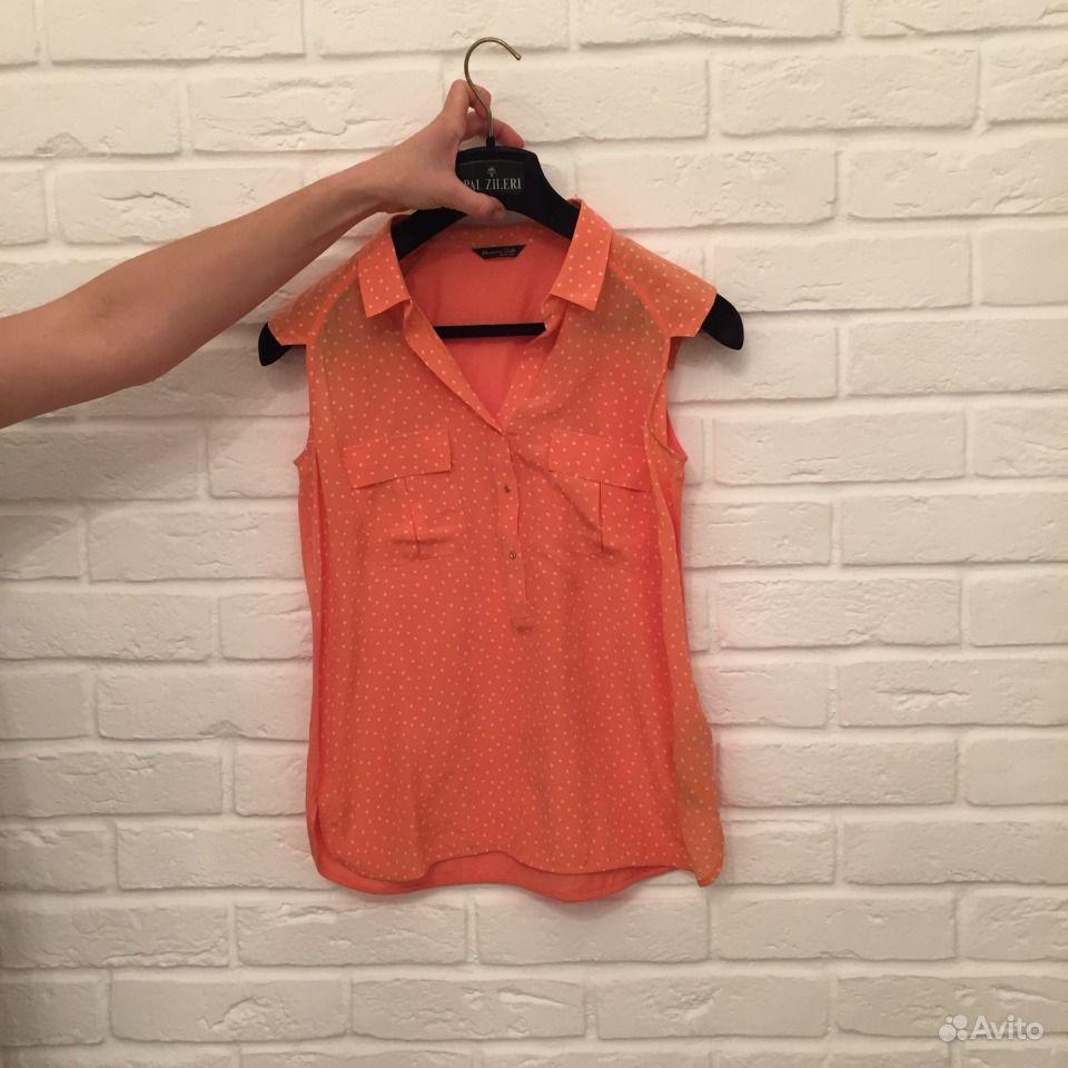 Блузки продажа