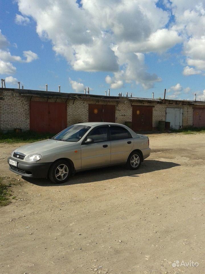 Chevrolet Lanos, 2008 купить в Московской ...: https://www.avito.ru/naro-fominsk/avtomobili/chevrolet_lanos_2008...