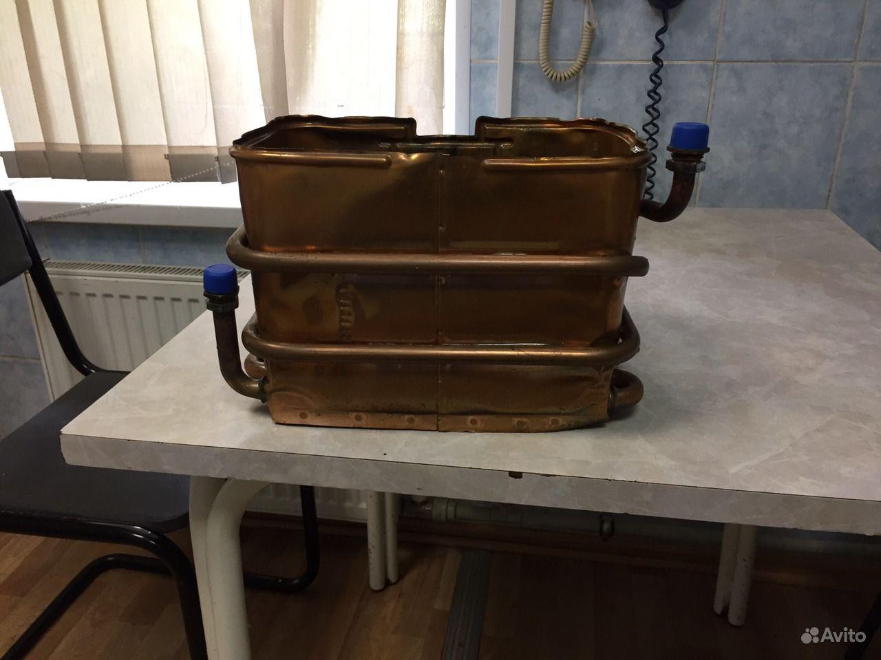 Нева люкс 5514 снять теплообменник Кожухотрубный испаритель ONDA LSE 190 Хасавюрт