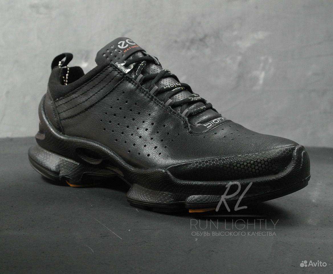 «4 модели кроссовок + 5 пар носков Ecco в подарок. Купить мужские кроссовки  в интернет магазине Официальный сайт 📌 http   bit.ly 2JjjADN Давным-давно 02c81186e9059
