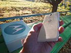 Motorola Droid Ultra 16 Gb white