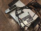 Cd changer JVC CH X1500