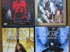 Mylene Farmer DVD