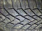 Continental ContiWinterContact TS 850 195/65R15