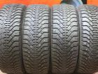 4 235\60\18 Goodyear Ultra Grip 500 105Y ид