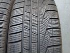 225 55 16 Pirelli Winter SottoZero 210/2 пара n2