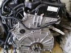 Двигатель BMW X3 F25, 2.0 d
