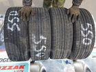 Японская липучка данлоп дсх-2 195 65 15 как новая