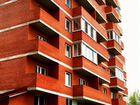 3-к квартира, 85 м², 2/17 эт.