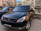 Hyundai ix55 3.8AT, 2009, 169000км