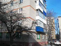 3-к. квартира, 52м², 4/5эт.