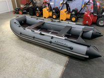 Новая Лодка пвх Адмирал admiral ам-320 Classic