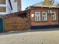 Дом 51,1 м² на участке 3 сот.