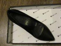 Классические лодочки paolo сonti — Одежда, обувь, аксессуары в Санкт-Петербурге