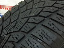 Комплект 225 50 17 Dunlop SP WinterSport 3D