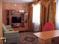 3-к квартира, 55 м², 1/2 эт.