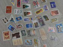 Частные объявление продаю меняю куплю почтовые марки работа охранник на камчатке свежие вакансии