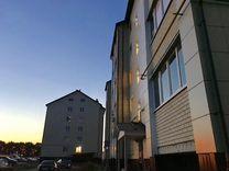 Недвижимость в моршанске на авито частные объявления подать объявление обмен квартиры на дом