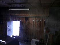 Заполярный купить гараж в куплю гараж в новосибирске железнодорожный